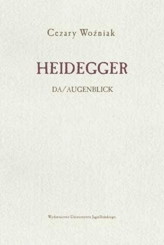 Heidegger._Da_Augenblick