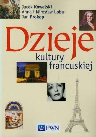 Dzieje_kultury_francuskiej
