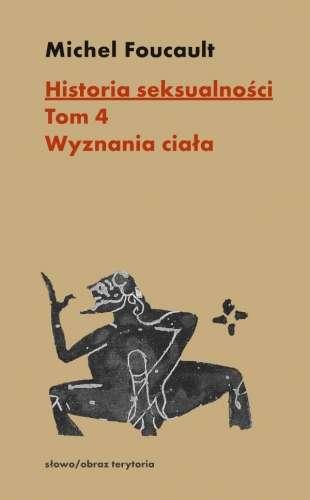 Historia_seksualnosci__t._4__Wyznania_ciala