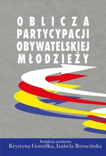 Oblicza_partycypacji_obywatelskiej_mlodziezy
