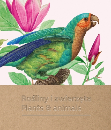 Rosliny_i_zwierzeta._Plants___animals