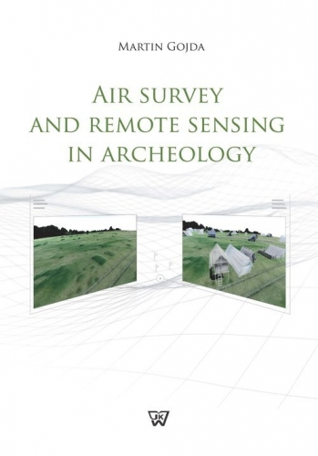 Air_Survey_and_Remote_Sensing_in_Archeology