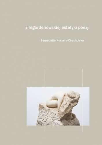 Z_ingardenowskiej_estetyki_poezji
