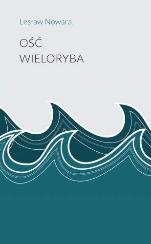 Osc_wieloryba