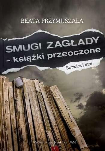 Smugi_Zaglady___ksiazki_przeoczone