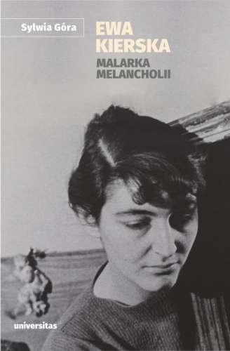 Ewa_Kierska._Malarka_melancholii