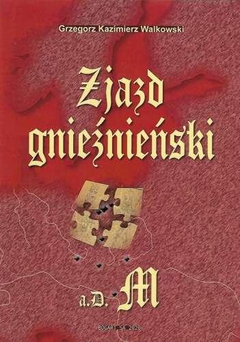 Zjazd_gnieznienski_A.D.M