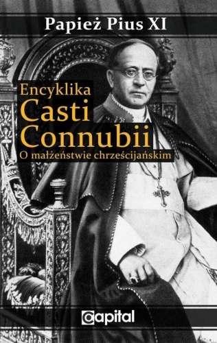 Encyklika_Casti_Connubii._O_malzenstwie_chrzescijanskim