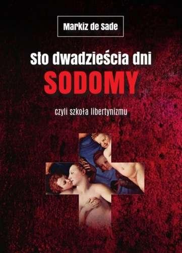 Sto_dwadziescia_dni_Sodomy__czyli_szkola_libertynizmu