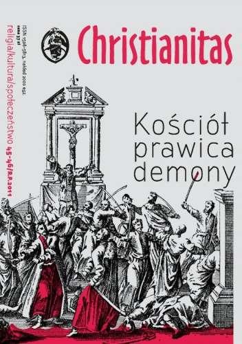Christianitas._Kosciol__prawica__demony_45_46_2011