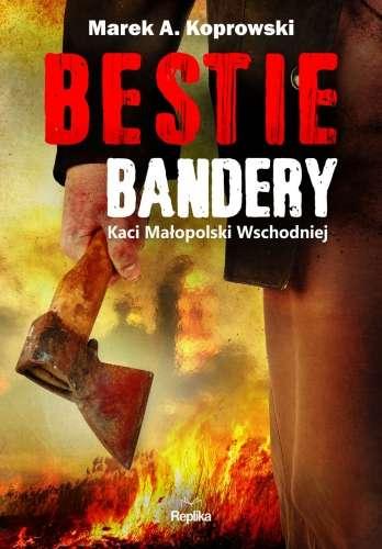 Bestie_Bandery