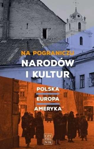 Na_pograniczu_narodow_i_kultur