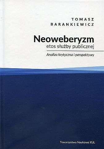 Neoweberyzm._Etos_sluzby_publicznej