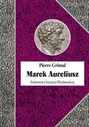 Marek_Aureliusz