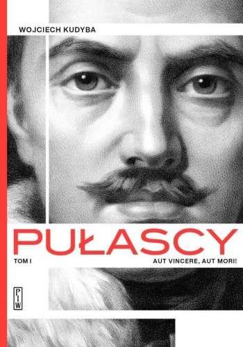 Pulascy._Tom_1