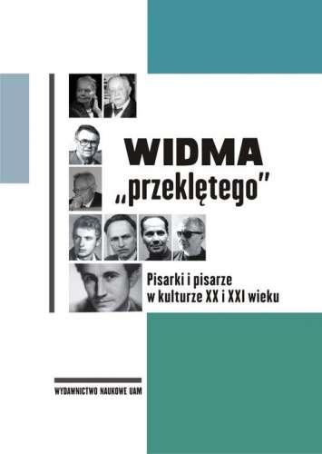 Widma__przekletego_
