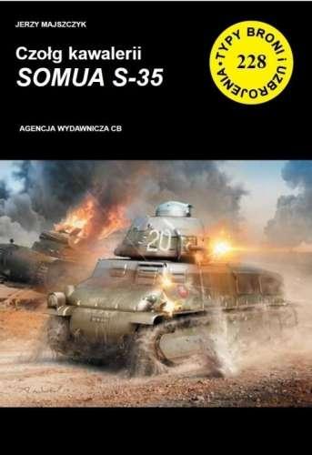 Czolg_kawalerii_SOMUA_S_35