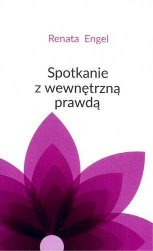 Spotkanie_z_wewnetrzna_prawda