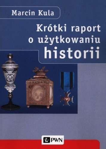 Krotki_raport_o_uzytkowaniu_historii