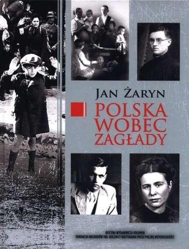 Polska_wobec_zaglady