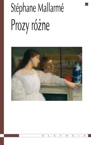 Prozy_rozne