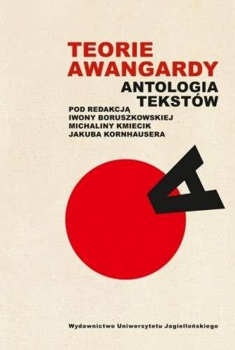 Teorie_awangardy._Antologia_tekstow