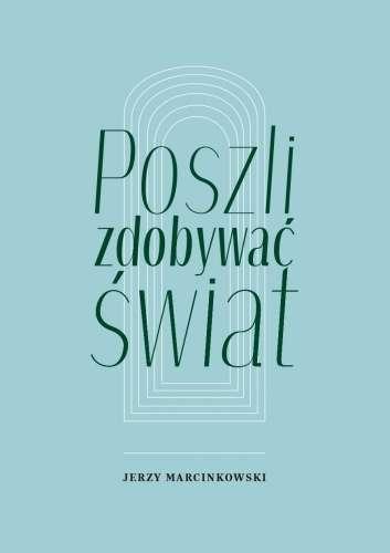 Poszli_zdobywac_swiat