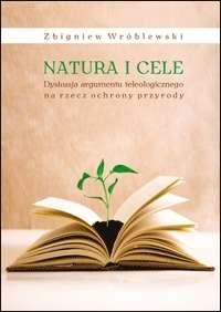 Natura_i_cele._Dyskusja_argumentu_teologicznego_na_rzecz_ochrony_przyrody