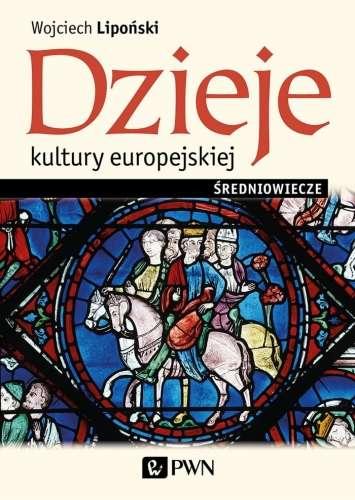 Dzieje_kultury_europejskiej__t._2__Sredniowiecze._Oprawa_miekka