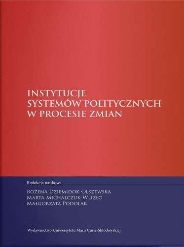 Instytucje_systemow_politycznych_w_procesie_zmian