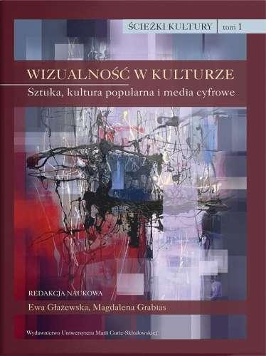 Wizualnosc_w_kulturze._Sztuka__kultura_popularna_i_media_cyfrowe