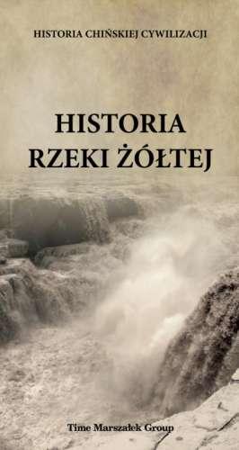 Historia_Rzeki_Zoltej