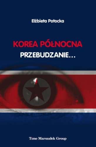 Korea_Polnocna._Przebudzanie...
