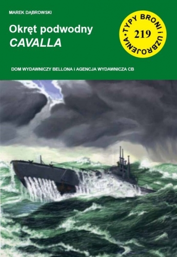 Okret_podwodny_Cavalla