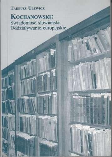 Kochanowski__Swiadomosc_slowianska._Oddzialywanie_europejskie