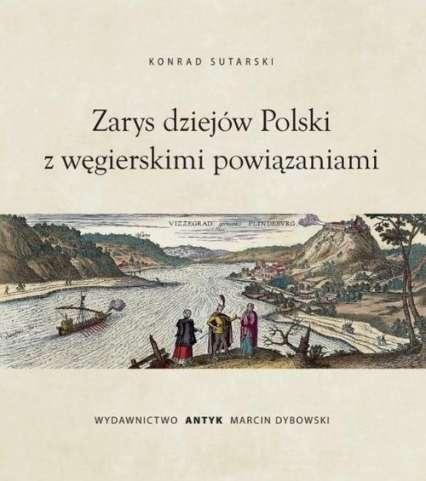 Zarys_dziejow_Polski_z_wegierskimi_powiazaniami