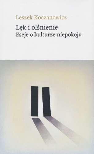 Lek_i_olsnienie._Eseje_o_kulturze_niepokoju