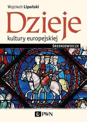 Dzieje_kultury_europejskiej__t._2__Sredniowiecze._Oprawa_twarda