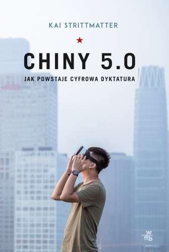 Chiny_5.0._Jak_powstaje_cyfrowa_dyktatura_