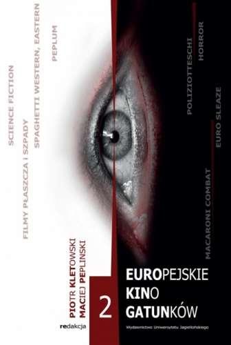 Europejskie_kino_gatunkow_2