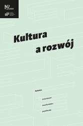 Kultura_a_rozwoj