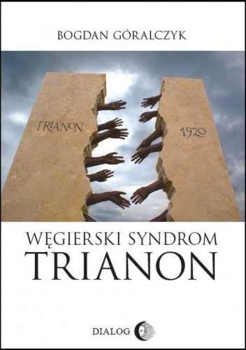 Wegierski_syndrom_Trianon