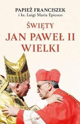 Swiety_Jan_Pawel_II_Wielki
