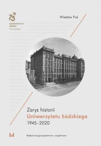 Zarys_historii_Uniwersytetu_Lodzkiego_1945_2020
