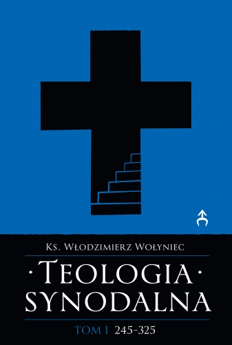 Teologia_synodalna__t._I__245_325
