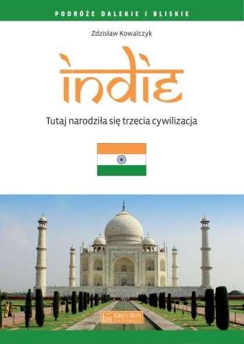 Indie._Tutaj_narodzila_sie_trzecia_cywilizacja