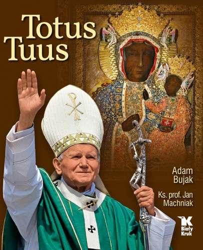 Totus_Tuus