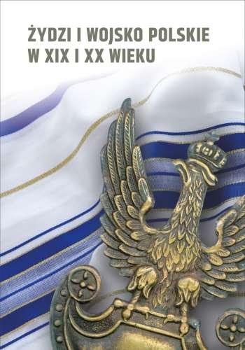 Zydzi_i_wojsko_polskie_w_XIX_i_XX_wieku