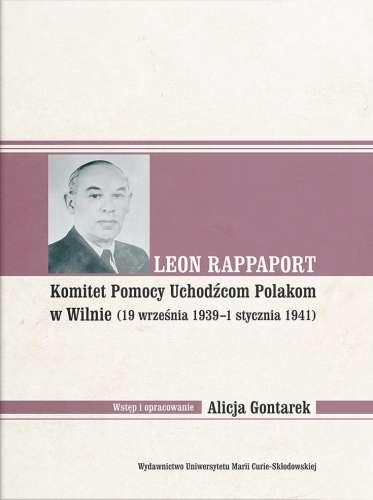 Komitet_Pomocy_Uchodzcom_Polakom_w_Wilnie__19_wrzesnia_1939___1_stycznia_1941_