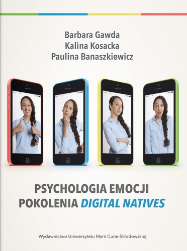 Psychologia_emocji_pokolenia_digital_natives